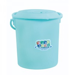 BABY CARE Nappy Steri Bucket
