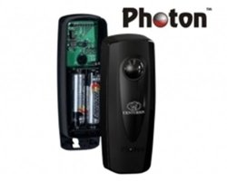 Centurion Photon Wireless Gate Beam Infrared Set