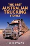 The Best Australian Trucking Stories Paperback