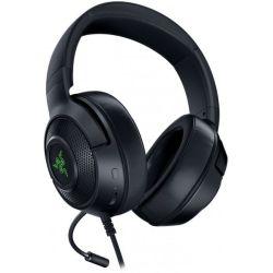 Razer - Kraken X USB Gaming Headset PC
