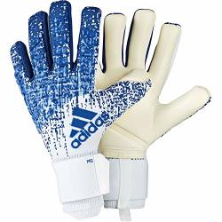 Adidas Predator Pro Goalkeeper Gloves Size 7.5