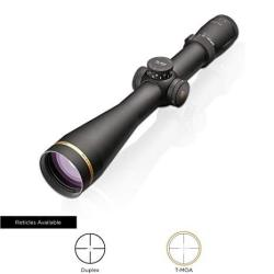 Leupold VX-5HD 4-20X52MM Riflescope