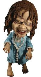 Exorcist The Regan Stylized 6-INCH Action Figure
