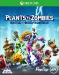 Electronic Arts Plants Vs. Zombies: Battle For Neighborville Xbox One
