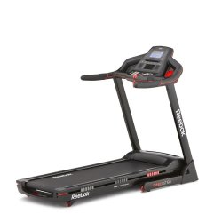 Reebok GT50 One Series Treadmill With Bluetooth