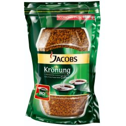 JACOBS - Kronung Economy Refill 150G Packet