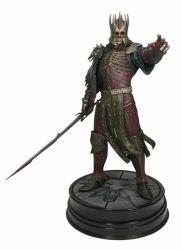 : The Witcher 3 Wild Hunt 10 Deluxe Figure - Eredin Breacc Glas