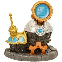 Skylanders Imaginators: Gryphon Park Observatory Individual Character - New In Bulk Packaging