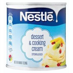 NESTLE Canned Dessert & Cooking Cream 290 G