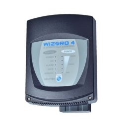 Nemtek Wizord 4I Energizer