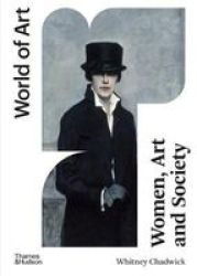 Women Art And Society Paperback Sixth Edition