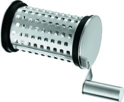 Roesle Medium Grating Inset For Cheese Mill