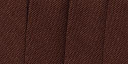 Wrights Double Fold Bias Tape Extra Wide 1 2IN X 3 Yard Mocha