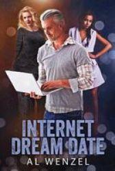 Internet Dream Date Paperback