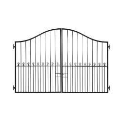 Ref 19 Driveway Gate 3000MM X 2000MM