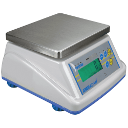 Wash Down Scales - Wbw M Down Scales WBW15M 15KG