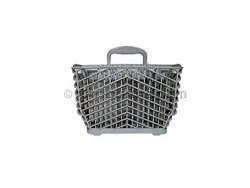 Whirlpool 6-918651 Dishwasher Silverware Basket