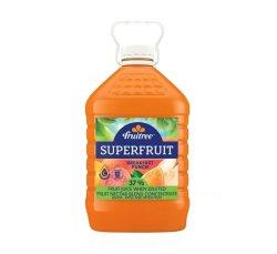 Fruitree Superfruit Breakfast Punch 1 X 4L