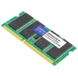 Add-on-computer Peripherals L 16GB Dell DDR4 2133MHZ Sodimm F dell
