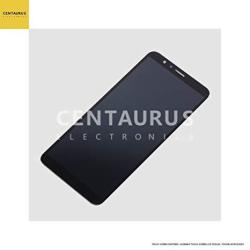 Assembly For Huawei Mate Se honor 7X BND-AL10 TL10 L21 -L22 L24 L34 5 93  Inch Lcd Display Touch Screen Digitizer Panel Full Comp   R1115 00  