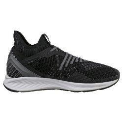 Puma Men's Ignite Netfit Running Shoes