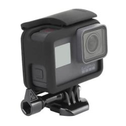 Action Mounts Protective Gopro Case
