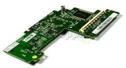 Dell - Dell Precision Ws M40 NV11 32MB Video Card 7M037 For: Laptop - 7M037