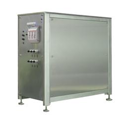ANAC Solar 65K 52V NG Lithium Battery