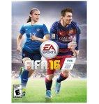 Fifa 16 Origin