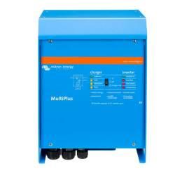 Victron Multiplus 24V 48V 5KVA-4KW Pure Sinewave Inverter charger - 48VDC 70-100A