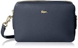 Lacoste Square Crossover Bag NF2068CE