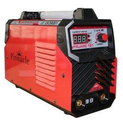 PINNACLE Intruarc 161 Welding Machine 160 Amp Welder Inverter