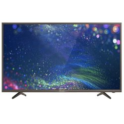 HISENSE 55-INCH 140CM Uled Smart Tv 55U7A