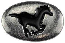 Azuregreen A4506HO Horse Mystical Stone