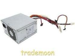 SPW1555:HP 200W ATX Power Supply