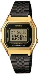 Casio LA680WEGB-1ADF Vintage Digital
