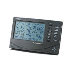 Davis Instruments Davis Cabled Vantage Pro 2 Console Only