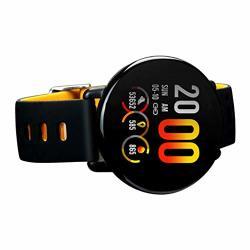 Vithconl Smart Watch Smart Watch Life Waterproof Activity Fitness Tracker Hr Blood Oxygen Smartwatch