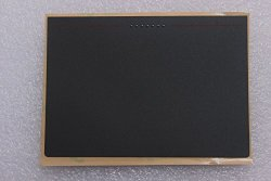 Nbparts New Touchpad Sticker For Lenovo Thinkpad T431S T440 T440P T440S  T540P W540 Size 100X75MM | R725 00 | Other Adapters | PriceCheck SA
