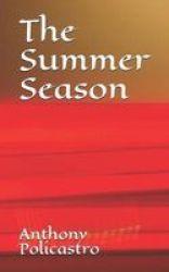 The Summer Season Paperback