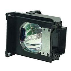 Lutema 915P061010-P Mitsubishi Replacement Dlp lcd Projection Tv Lamp Premium