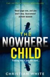 The Nowhere Child Paperback