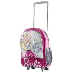 Barbie - Trolley Backpack