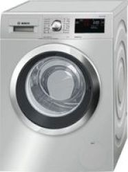 Bosch WAK2426SZA 8kg Front Loader Washing Machine