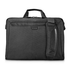 EVERKI Lunar 18.4IN Laptop Briefcase Bag