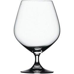 Spiegelau Special Cognac Glasses Set Of 4 -