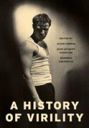 A History Of Virility Paperback