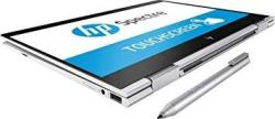 "Hp Spectre X360 Premium 2019 2-IN-1 13.3"" Fhd Touchscreen Ips Laptop Intel Quad-core I7-8550U 8GB DDR4 512GB Pcie SSD Thunderbol"