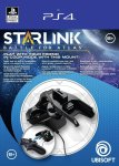 Starlink Battle For Atlas Controller Mount For PS4