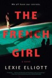 The French Girl Hardcover